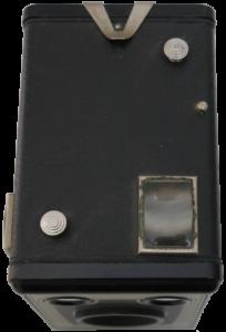 Kodak Brownie Six-20 Camera Model D