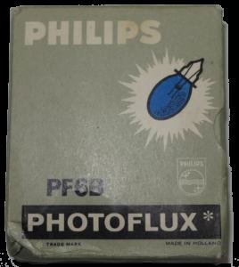 Philips PF6B