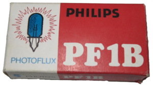 Phillips PF1B